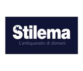 stilema_logo